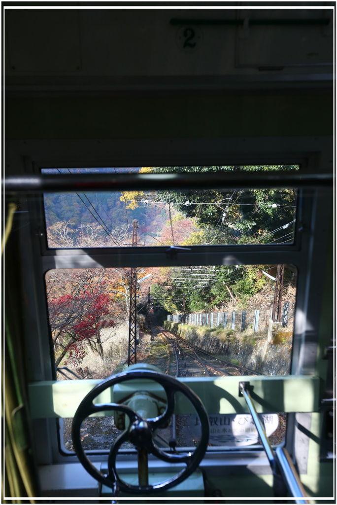 20151204B比叡山登山口023.JPG
