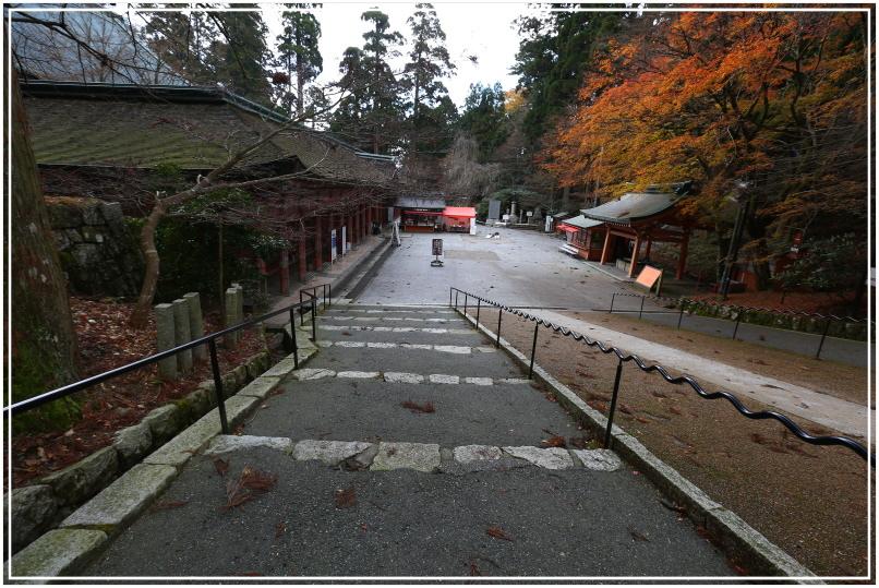20151204C沿曆寺009.JPG