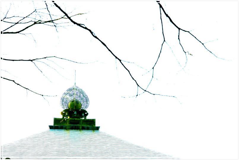 20151204C沿曆寺056.JPG