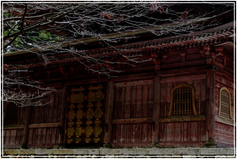 20151204C沿曆寺081.JPG