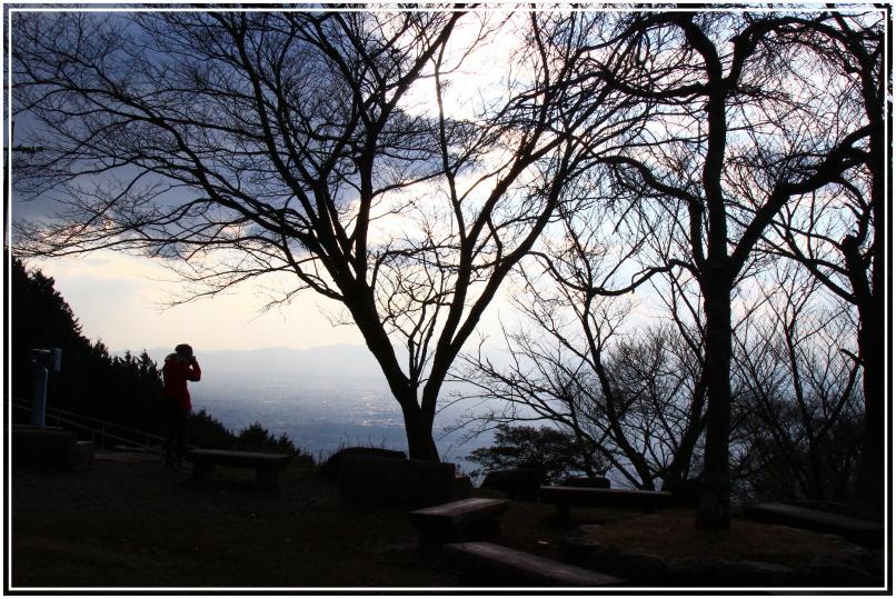 20151204E比叡山登山纜車050.JPG