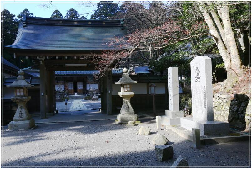 20151204C橫川中堂032.JPG