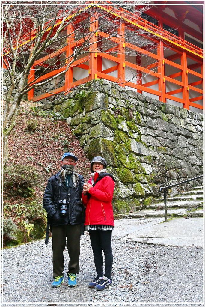 20151204C橫川中堂050.JPG
