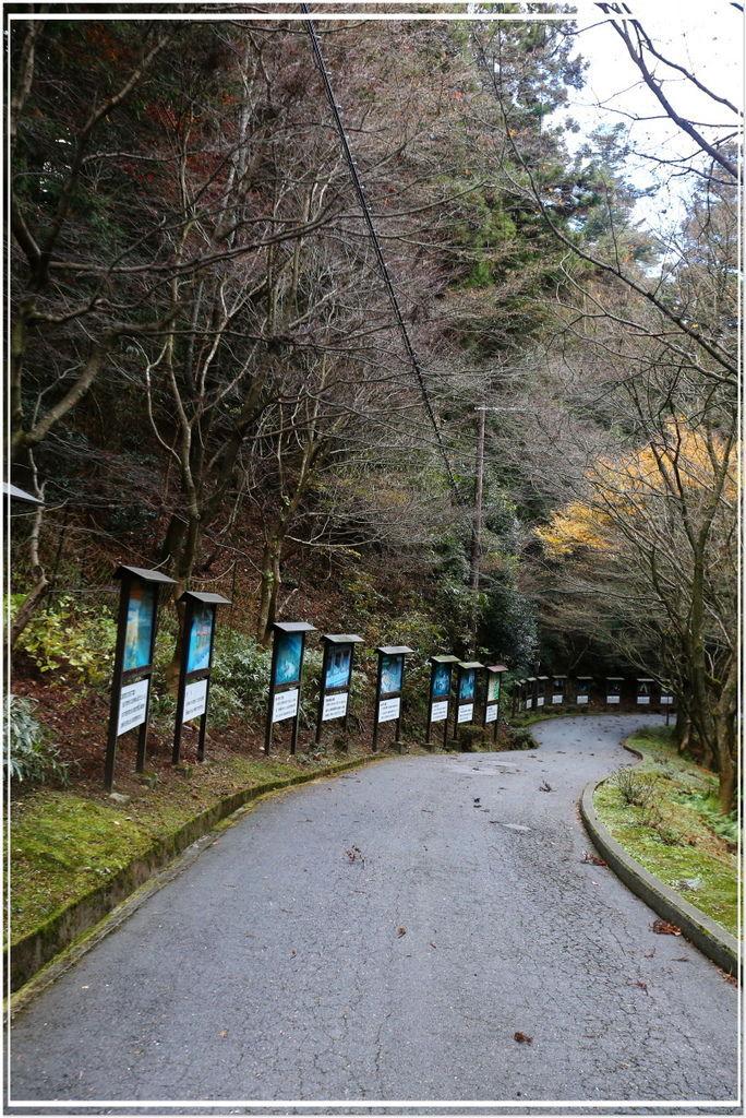 20151204C橫川中堂056.JPG