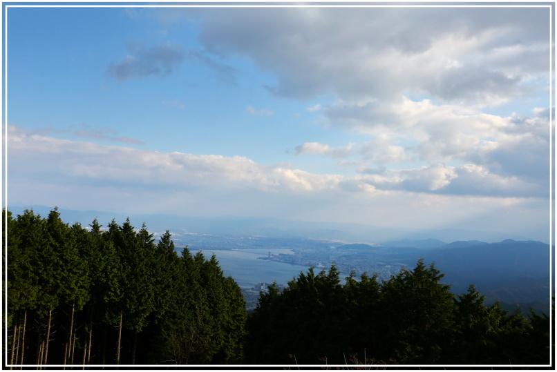 20151204D比叡山頂001.JPG