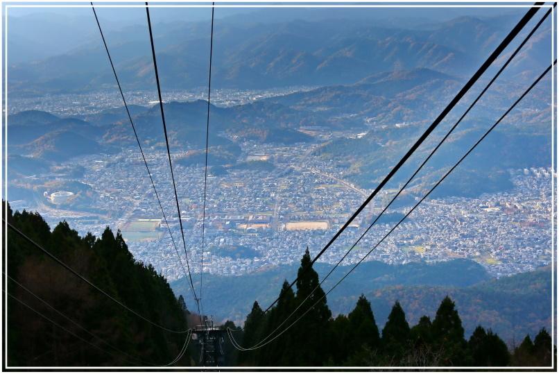 20151204E比叡山登山纜車004.JPG