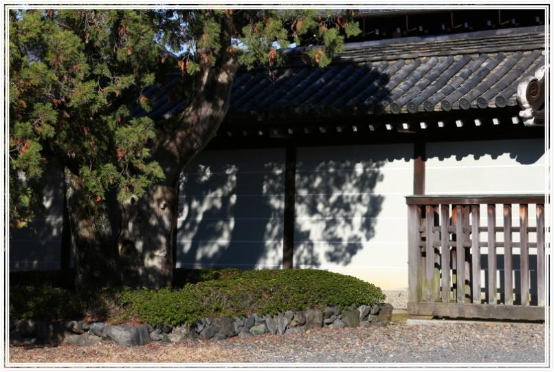 20151205BA東福寺076-1.JPG