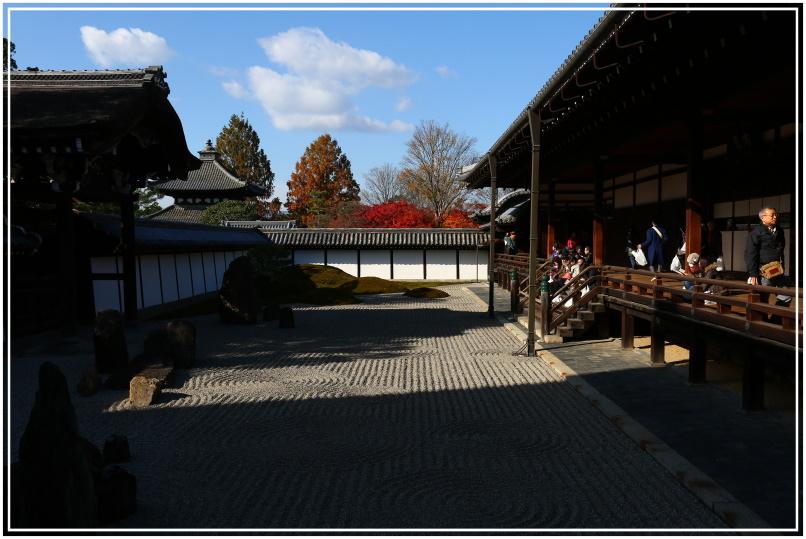 20151205BA東福寺173-1.JPG