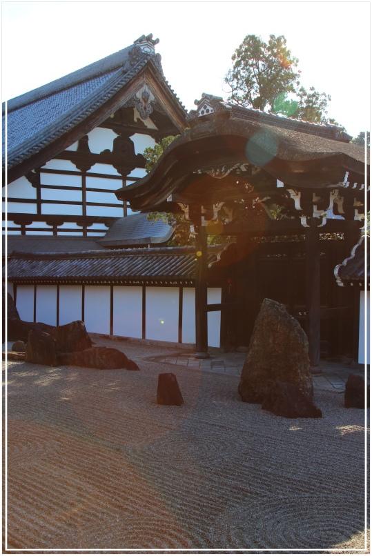 20151205BA東福寺140