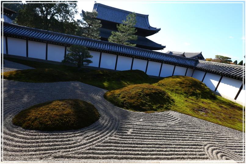 20151205BA東福寺132