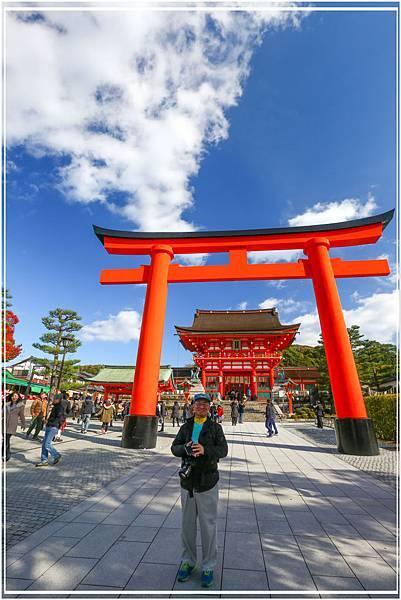 20151205CA伏見稻荷神社016-1
