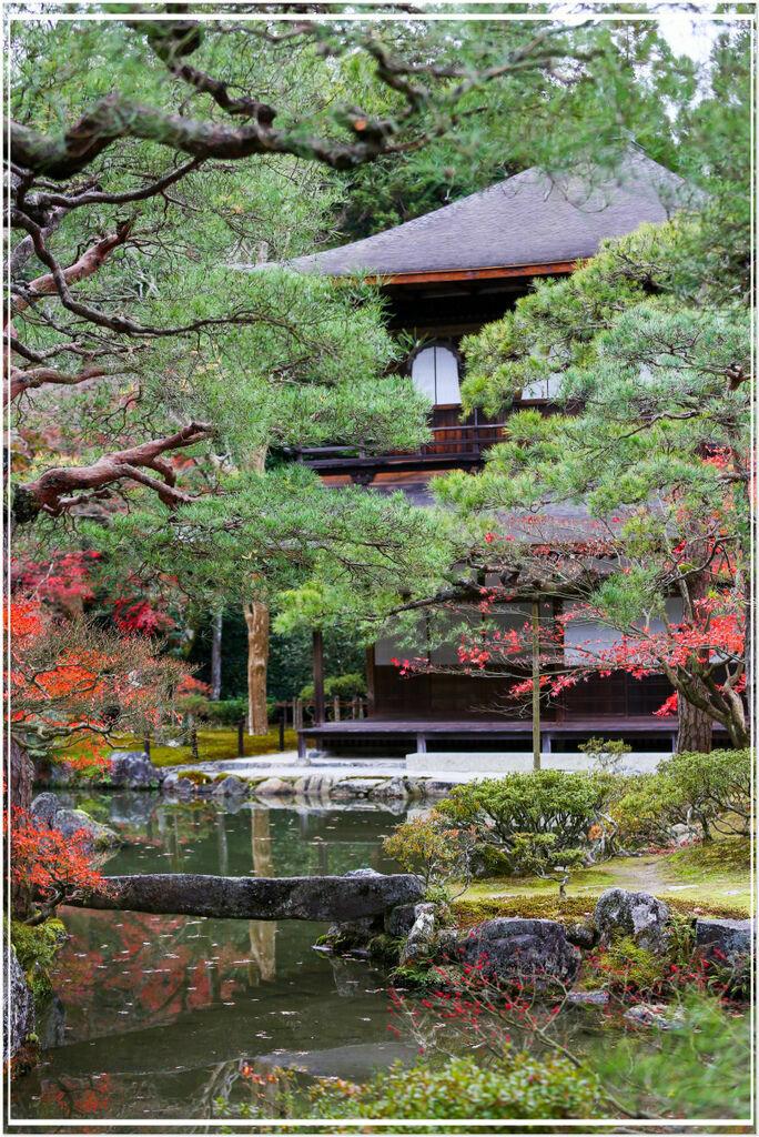 20151206BA銀閣寺062-1.jpg