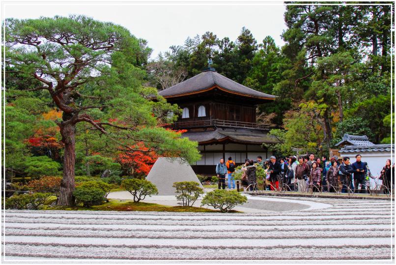 20151206BA銀閣寺082-1.jpg