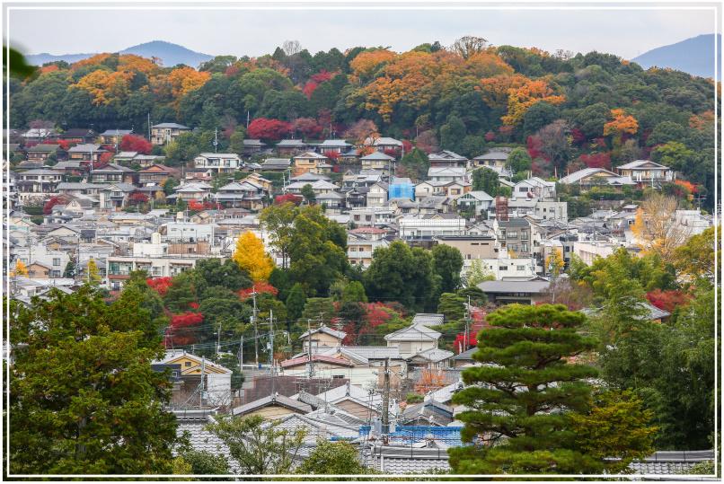 20151206BA銀閣寺128-1.jpg