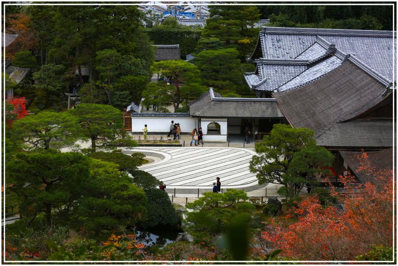 20151206BA銀閣寺131-1.jpg