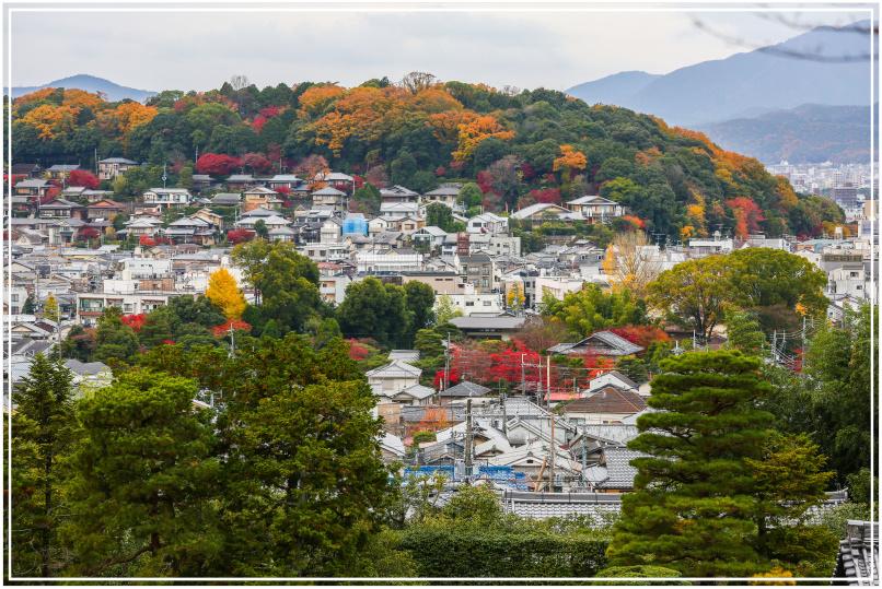 20151206BA銀閣寺135-1.jpg