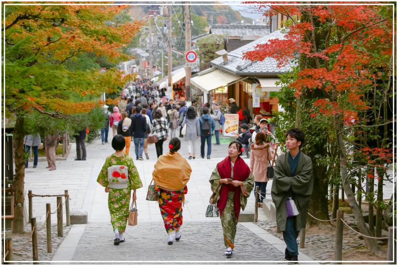 20151206BA銀閣寺220-1.jpg
