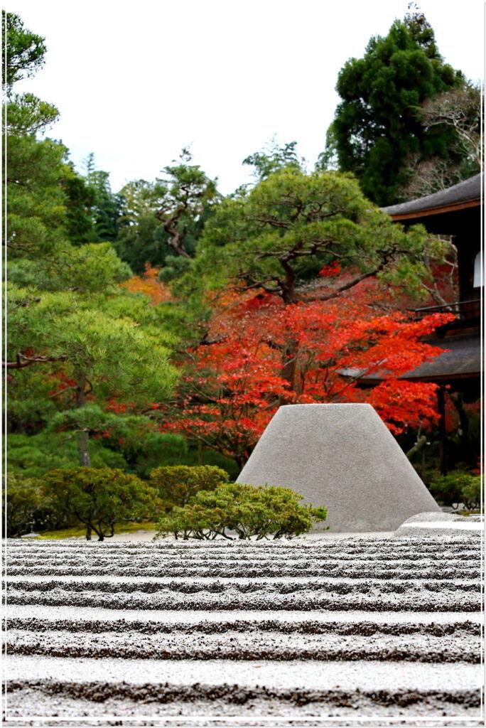 20151206BA銀閣寺051