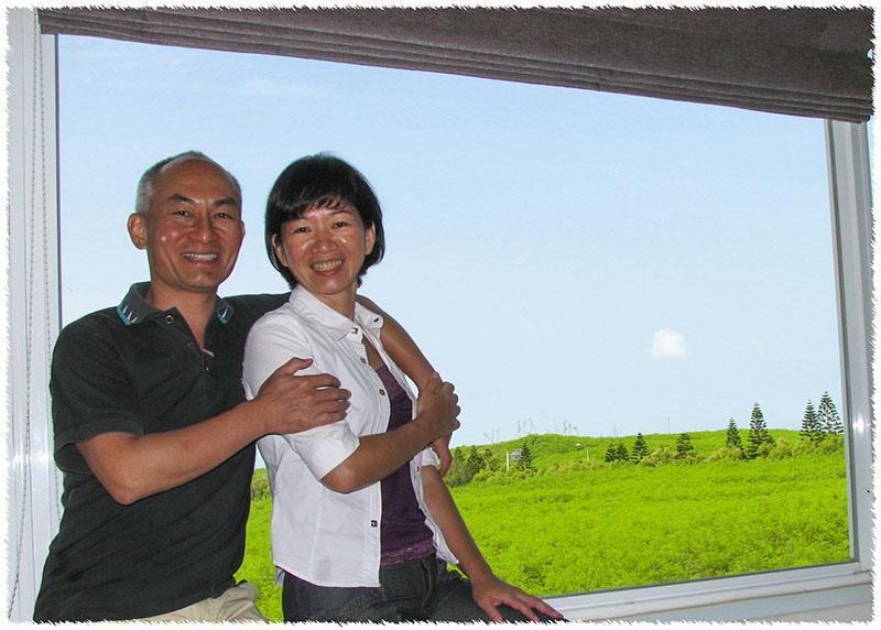 20080810b離開民宿前拍照07.jpg