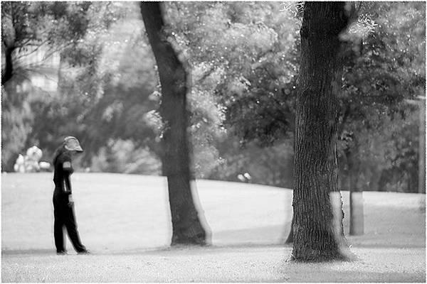 20160724青年公園習拍 130_1