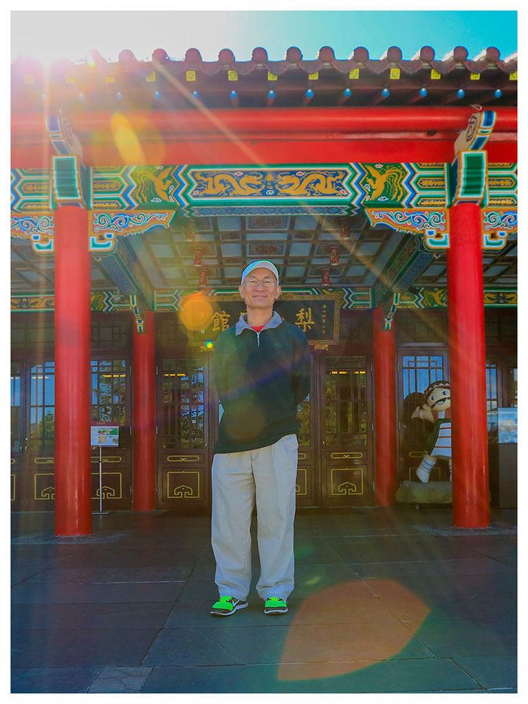 20161218C梨山賓館 0061.jpg