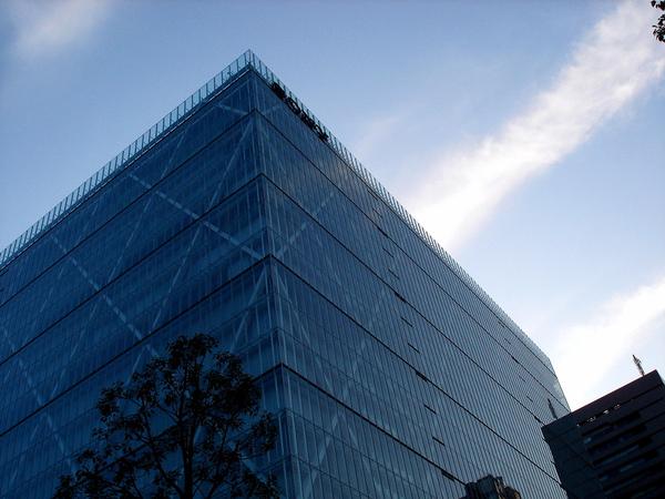 DSC08125_Sony大樓.JPG