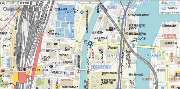 品川Bureau.jpg