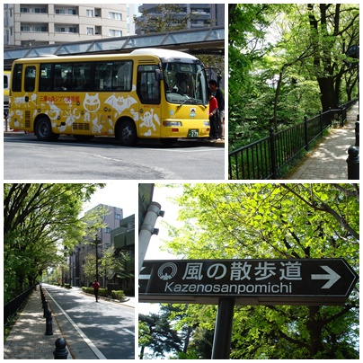 bus_way.jpg