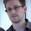 report-edward-snowden-took-a-job-with-booz-allen-to-gather-evidence-on-nsa-surveillance-programs.jpg