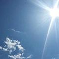 風和日麗.jpg