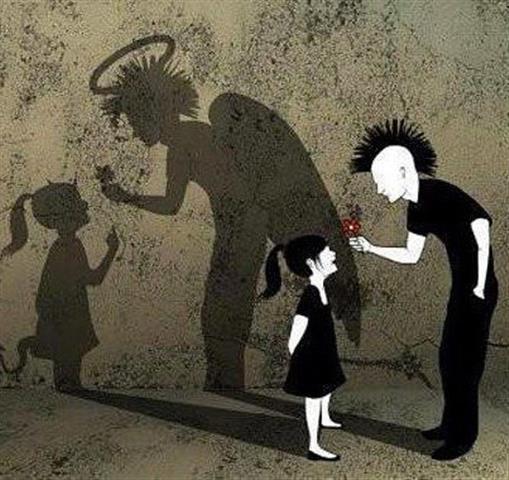 angel and demon.jpg
