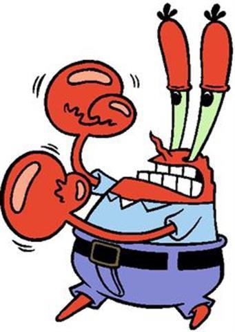 Mr. Krabs.jpg
