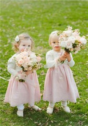 Flower girls.jpg