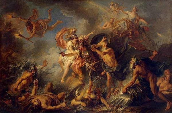 The Rage of Achilles.jpg