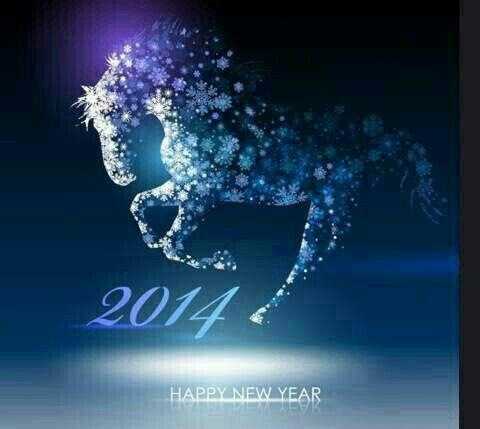Horse Year.jpg