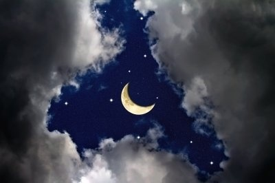 月明星稀.jpg