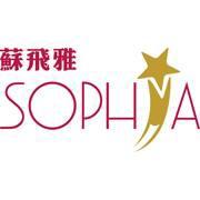 蘇飛雅個人品牌商標
