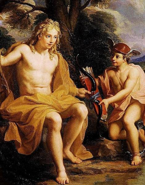 Apollo and Hermes.jpg