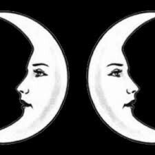 Gemini new moon.jpg