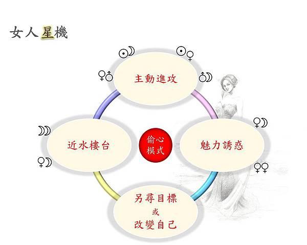 簡報2.jpg