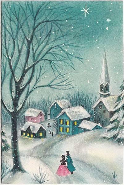 December Forecast.jpg
