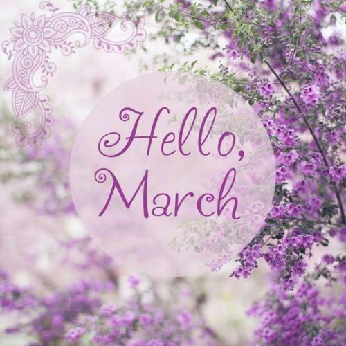 Hello March.jpg