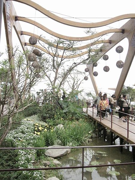 2010Taipei Flora Expo 277.JPG