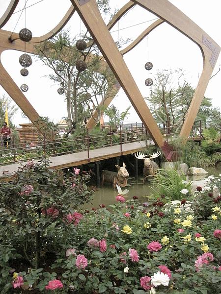 2010Taipei Flora Expo 282.JPG