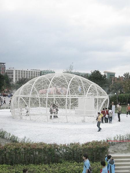 2010Taipei Flora Expo 232.JPG