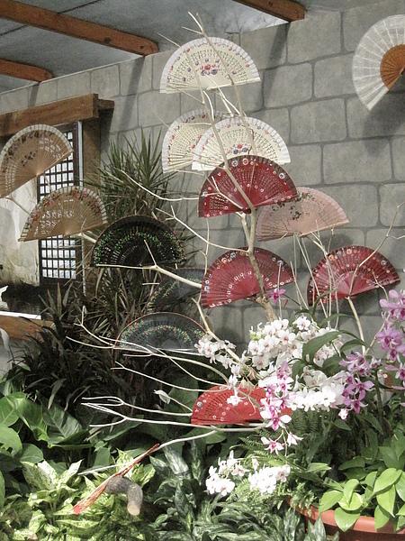 2010Taipei Flora Expo 203.JPG