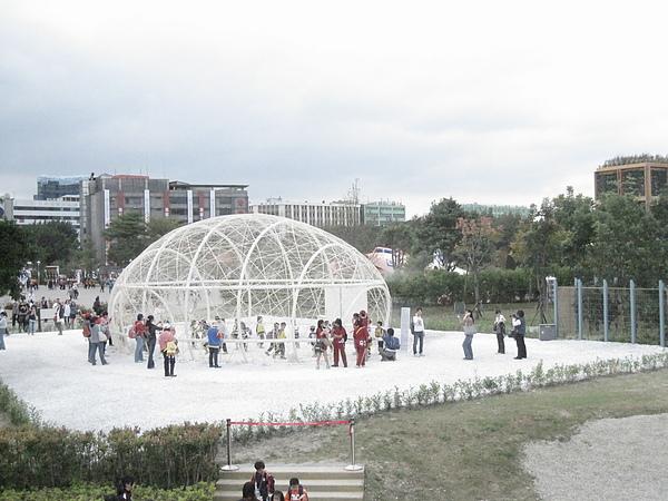 2010Taipei Flora Expo 228.JPG