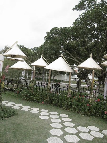 2010Taipei Flora Expo 305.JPG