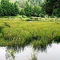 20100911夢幻湖02