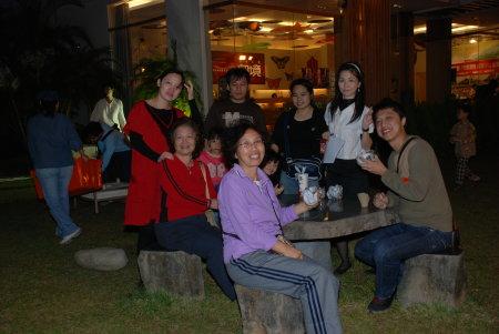 2007.11.25-7